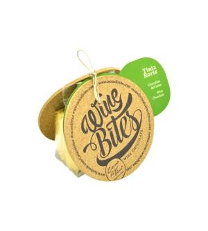 Wine Bites - Tinta Roriz