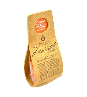 Cacao di Vine - Moscatel José Maria da Fonseca