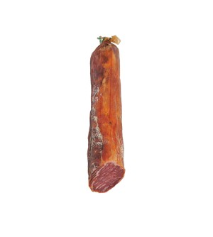 Lombo Porco Ibérico Bolota