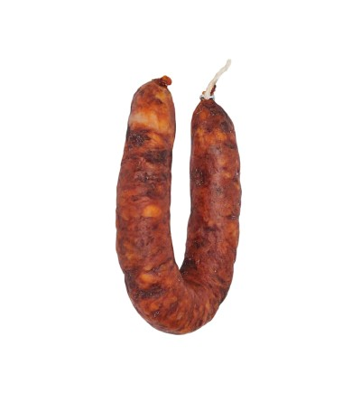 Salsichão Porco Ibérico Bolota